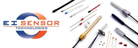 EI Sensor Technology products