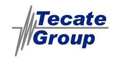 Tacate Group logo