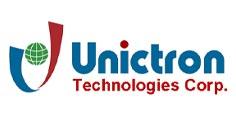 Unictron