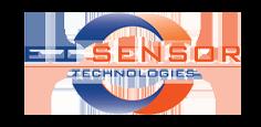 EI Sensor Technologies