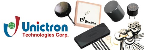 Unictron Products