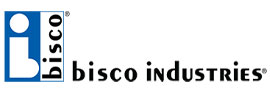 Bisco Industries