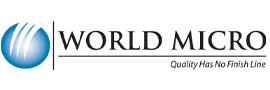World Micro