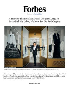 FORBES_resize