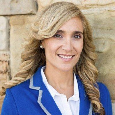 Pilar-Lazzati-SEO-Consultant