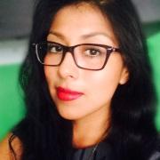 Ivonne-Martinez-SEO-and-Social-Media-Director-Dalai-Group