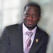 Mouhamadou-Seye-Senior-Web-Developer-Dalai-Group