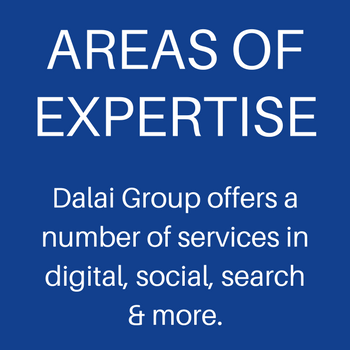 Areas-Of-Expertise