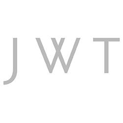 JWT-Logo