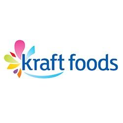 Kraft-Food-Logo