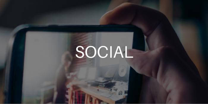 Social-Marketing-Services