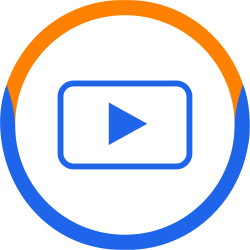 Video-Marketing-Icon