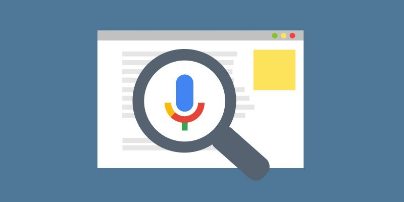 Free Site Evaluation Tool for Voice Search SEO