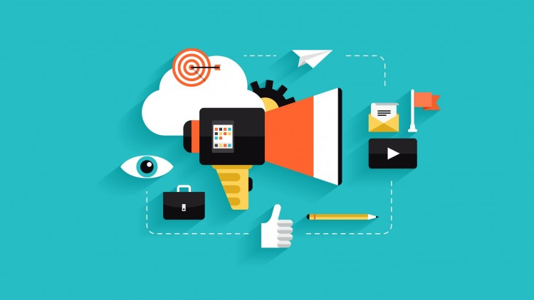 B2B Content Marketing In Spanish Agency