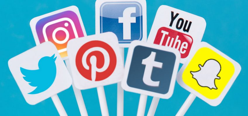 Why is my Social Media Not Working for my Business?