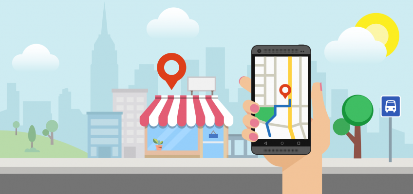 Maryland SEO Consultant Tips for Small Businesses