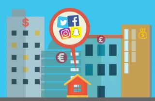 Social Media Small Business