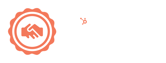 Dalai Group Hubspot Certified Partner