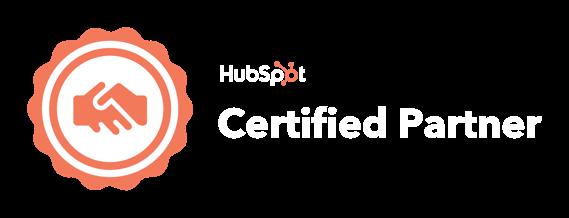 Dalai Group Hubspot Certified Partner