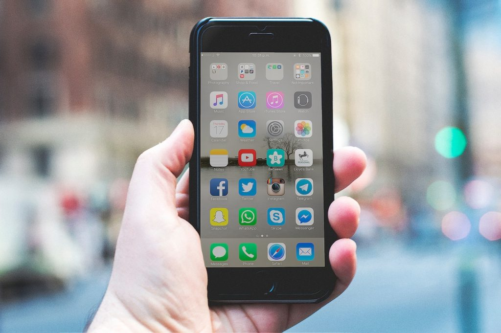 app-store-optimization-apple
