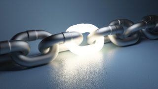 build-links