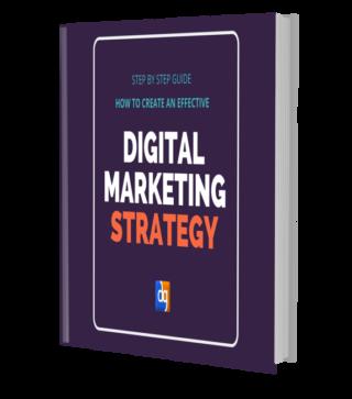 digital-marketing-strategy-guide