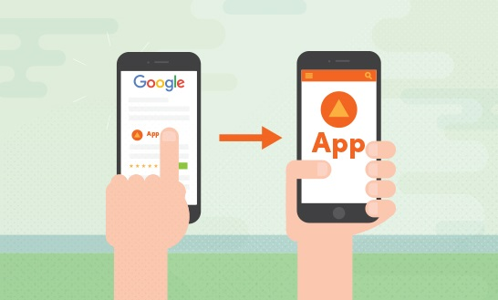 Mobile Marketing: All about App Indexing