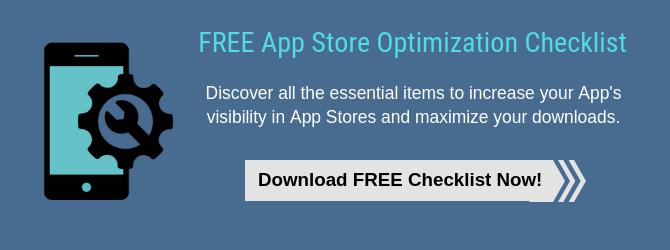 CTA-FREE-ASO-Checklist
