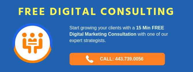 Free-Digital-Consulting-Call-To-Action