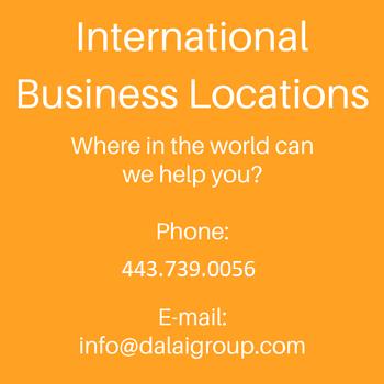 International-Business-Locations-2