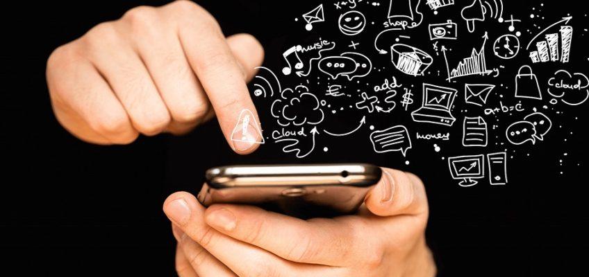 Mobile Marketing Tips for App Store Optimization