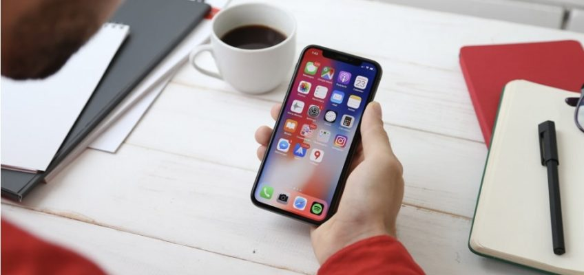 Mobile Marketing Trends in 2020 to Boost your Apps