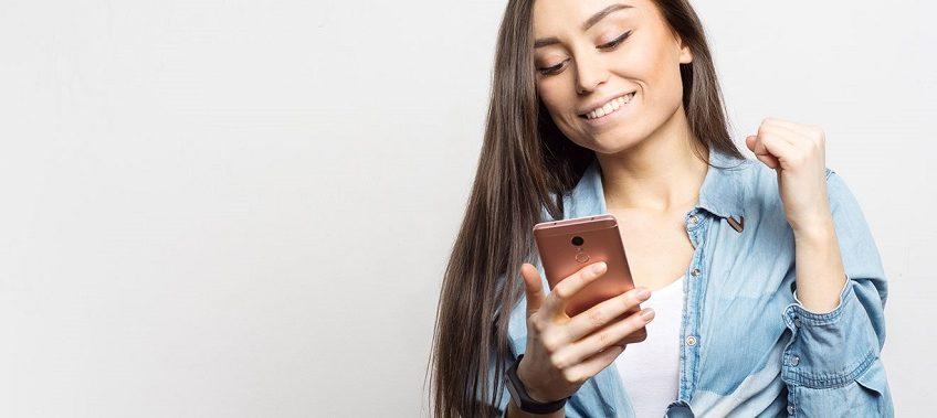 Hispanic Digital Marketing Strategy Trends to Follow