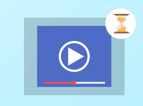 short-law-videos