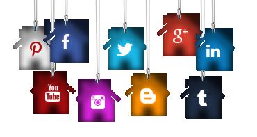 Real Estate Social Media Marketing Platforms