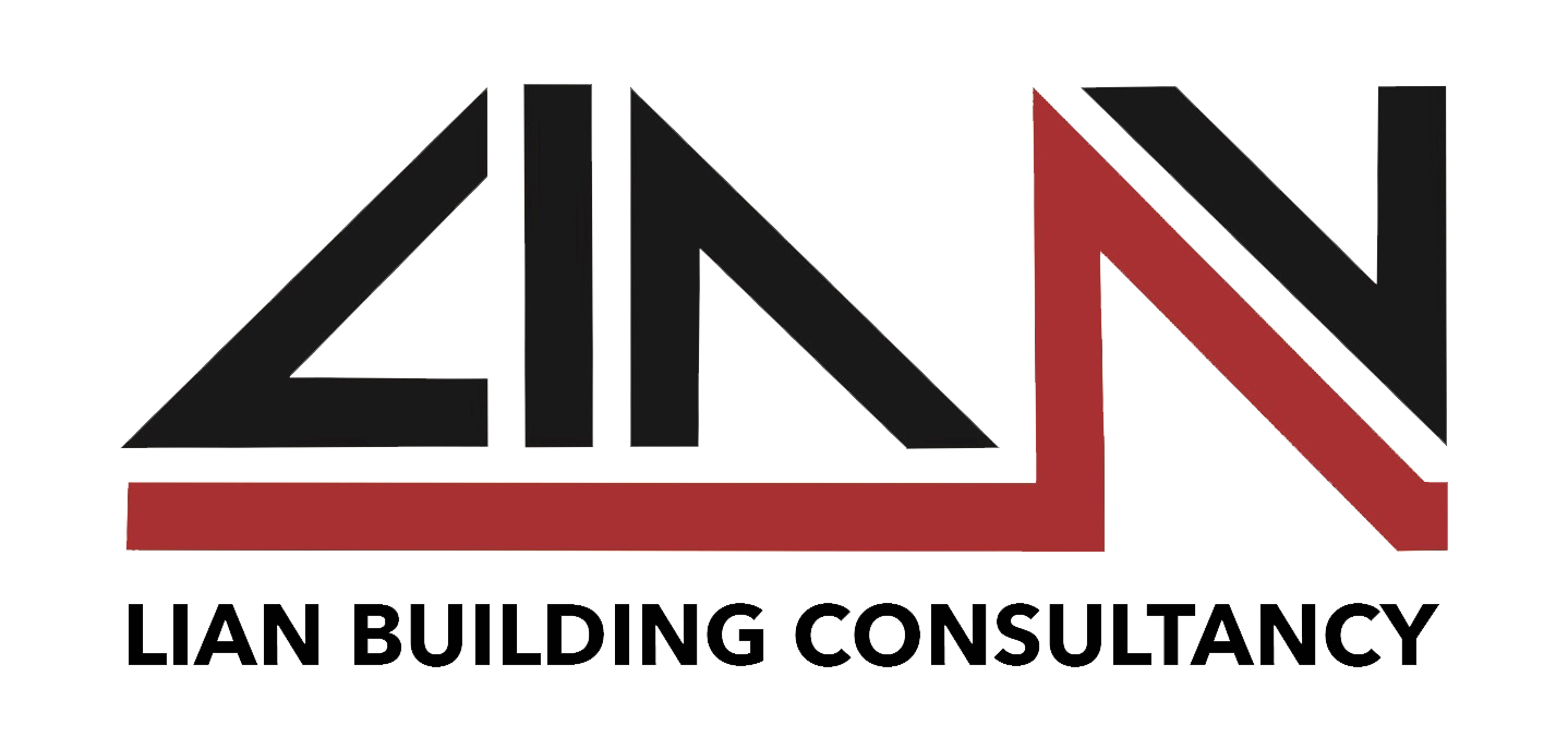 Lian Building Consultancy