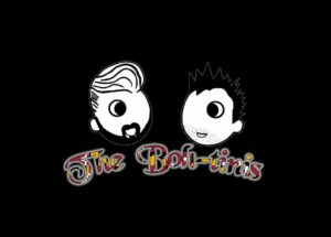 The Boh-Tinis