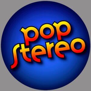 POP STEREO