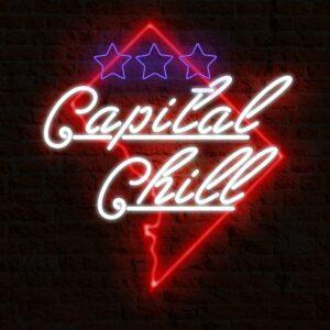 CAPITAL CHILL