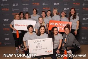 2018 Cycle for Survival (6)