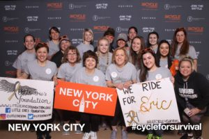 2019 Cycle for Survival (3)