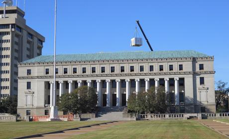 TAMU-Jack-K.-Williams-Building-and-Scoates-Hall