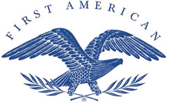 first-american-title-logo