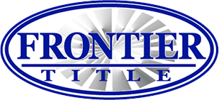 Frontier Title