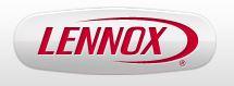 Lennox Commercial