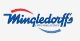 Mingledorff's