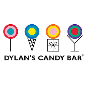 Dylans Candy Bar