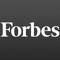 https://secureservercdn.net/198.71.233.187/06e.c9e.myftpupload.com/wp-content/uploads/2021/07/1_0004_Forbes.jpg