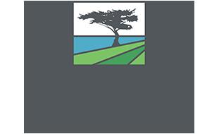 Logo for Field Fresh Farms.
