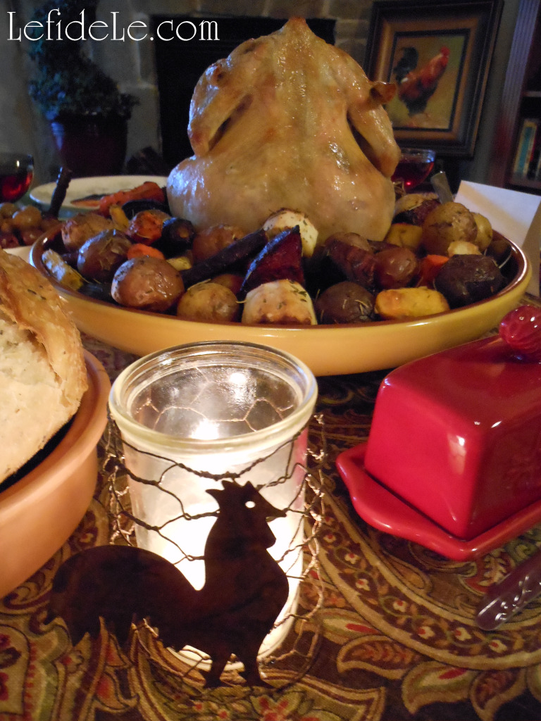 35RoosterVotive-Leigh